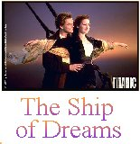 The Ship of Dreams